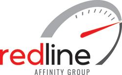 RedLine_Affinity_Group_Logo_reg
