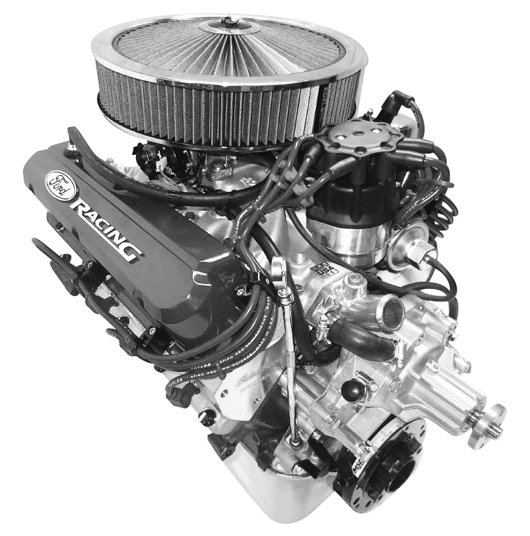 ford_racing_engine_grey